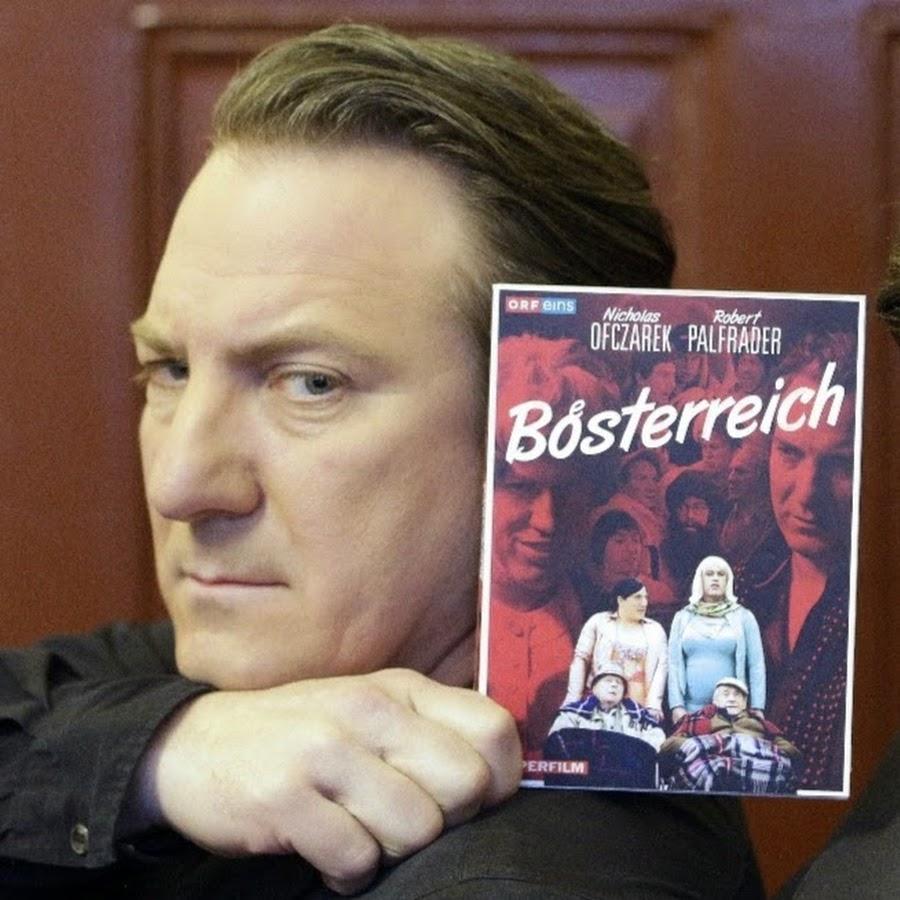 Boesterreich
