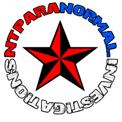 NTParanormal Investigations