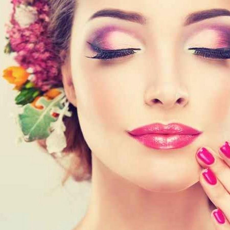 Tiktok Crazy Makeup Compilation 24 Youtube - Cuitan Dokter