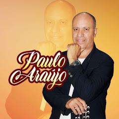 Cantor Paulo Araújo