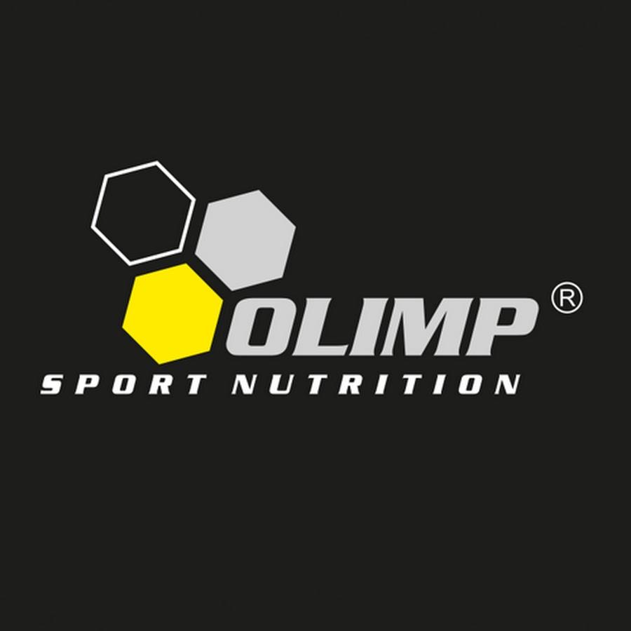 Olimp Germany