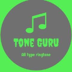 Tone Guru