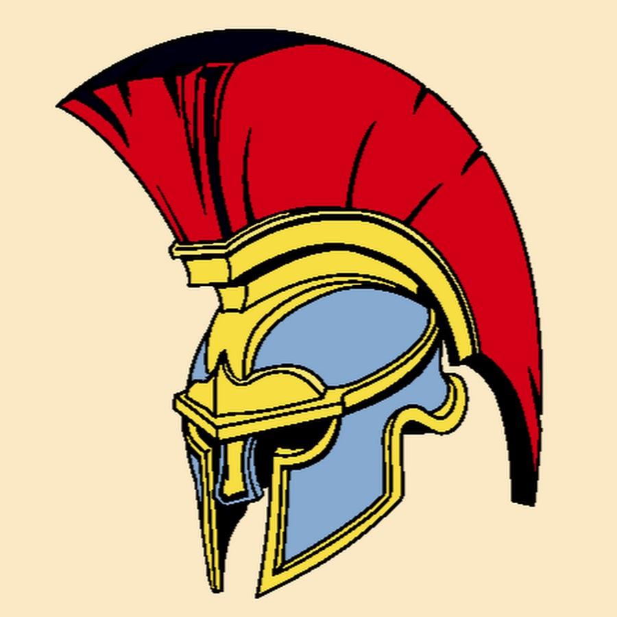 Спарта шлемы в картинках