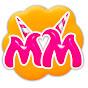 Maya y Mary - Canciones Infantiles