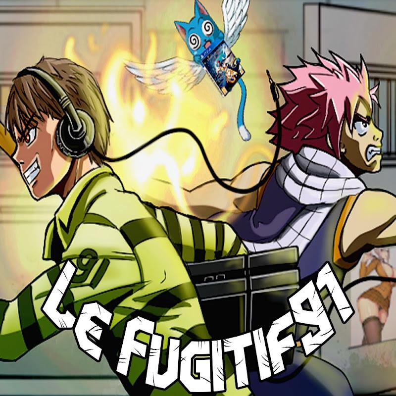 Lefugitif91