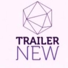 Trailers New