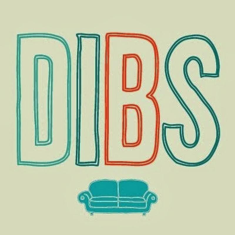 DibsTheSeries