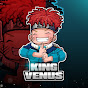 KING VENUS (king-venus)