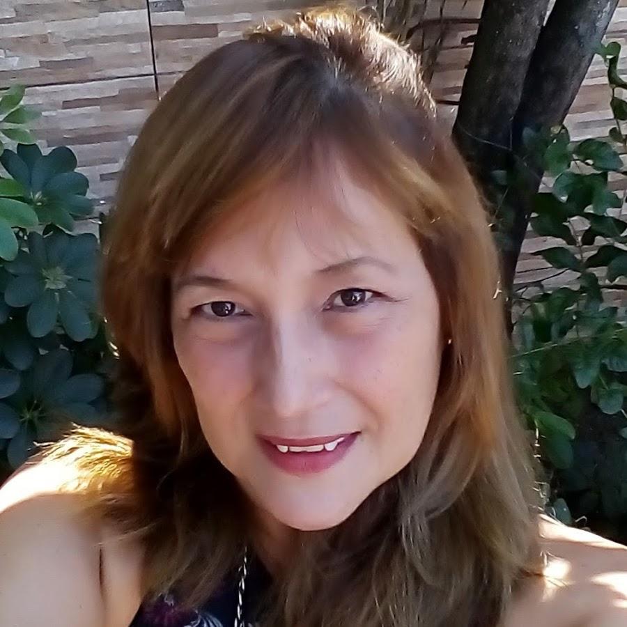 Thelma - YouTube
