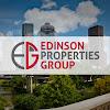 Edinson Properties - Keller Williams Realty