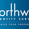 Northwind Quantity Surveyors