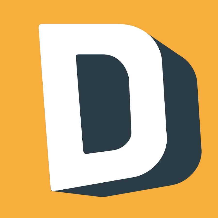 www.dorkly.com