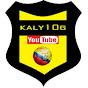 kaly10G