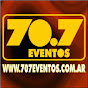 70.7 EVENTOS