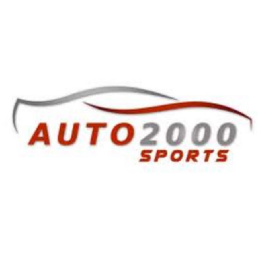 Kekurangan Auto2000 Top Model Tahun Ini