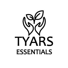 Tyars Essentials