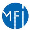 Mongolian Film Institute