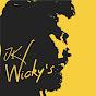 JK Wicky