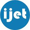 Ijet Aviation