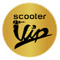 Scooter VIP (Scooter Victory Inter Part)