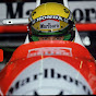 f1 grand prix world - Youtube