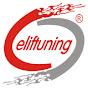 Elif Tuning
