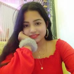 Pia Raj