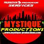 Mystique Productions