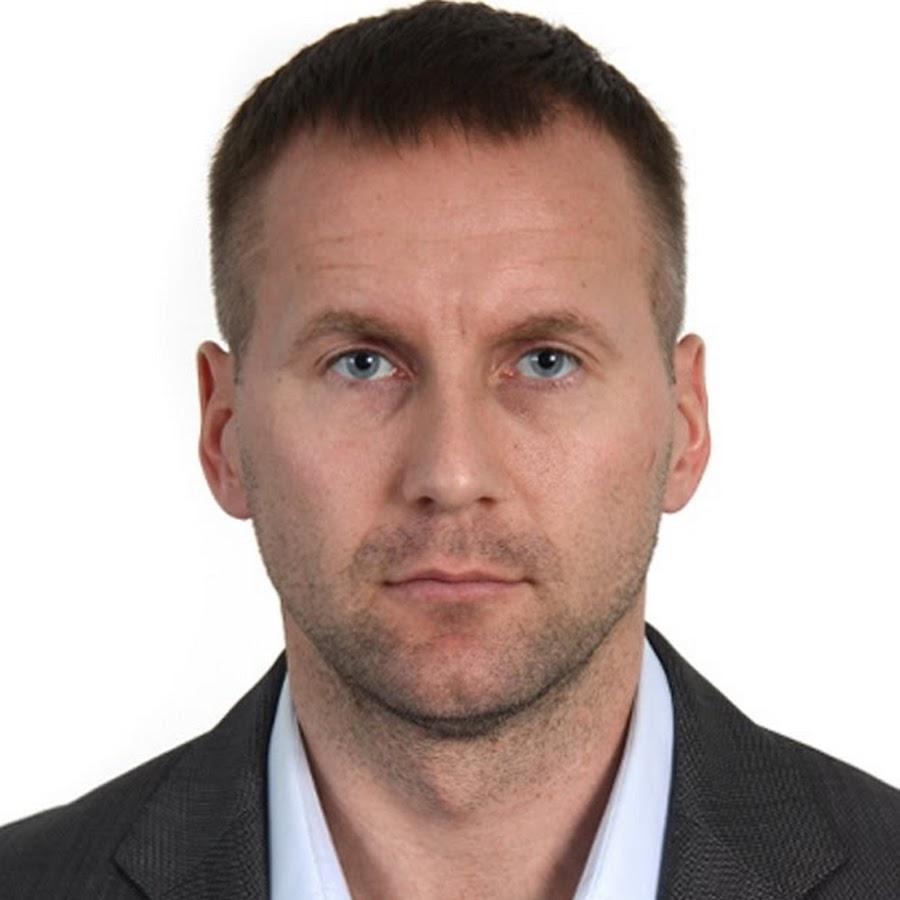 оперативный александр зырянов новосибирск фото такого фасона