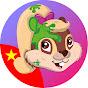 Chơi với tôi - Đồ chơi trẻ em - Kids Toys Vietnamese