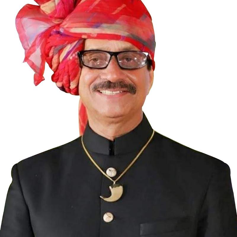 Ravi Sisodiya (ravi-sisodiya)