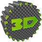 3D the future tecnology