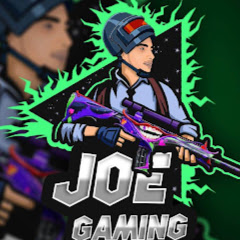 Joe Gaming Lovers