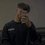 Yasen -Ko