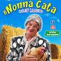 Nonna Cata
