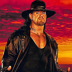 Wrestling Reaper