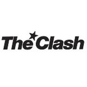 Theclashvevo YouTube channel image