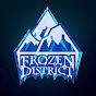 Frozen District
