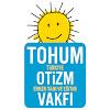 TohumOtizmVakfi