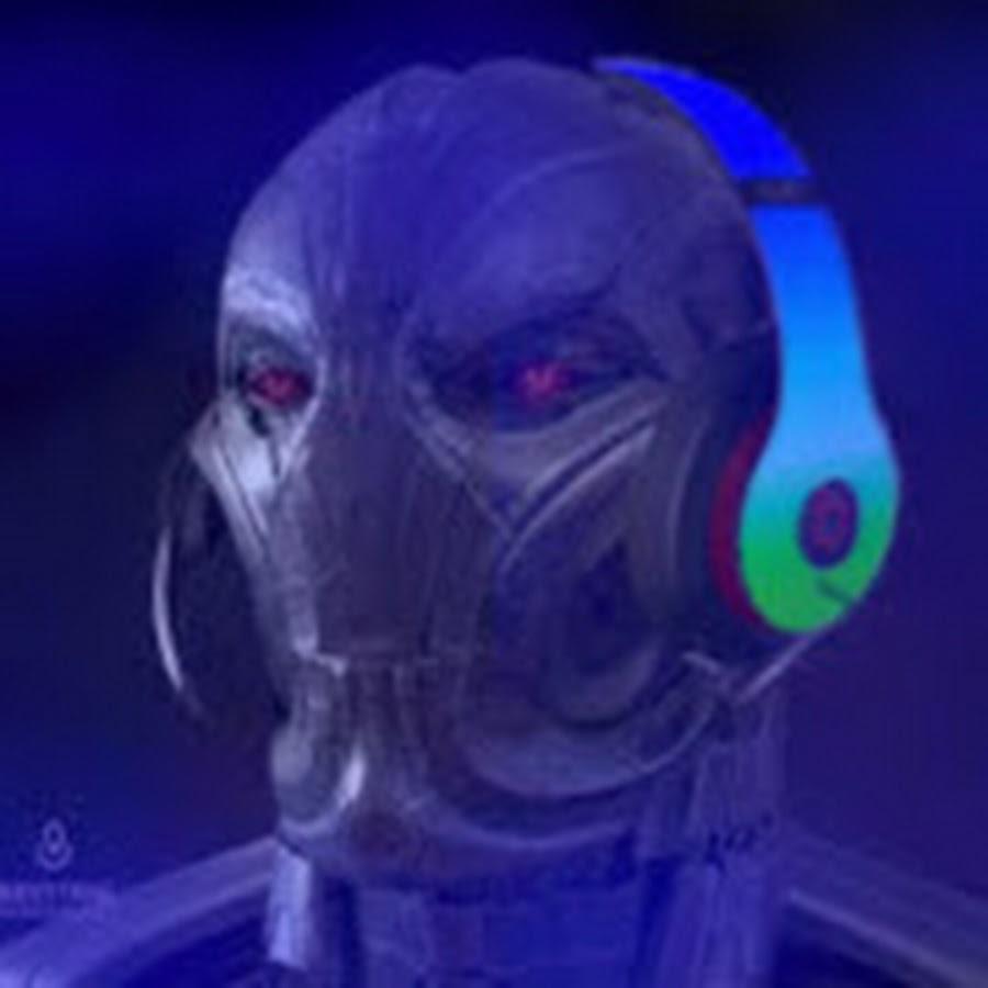 Ultrons Gaming