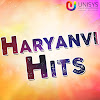 Haryanvi Hits