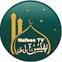 Nafees TV