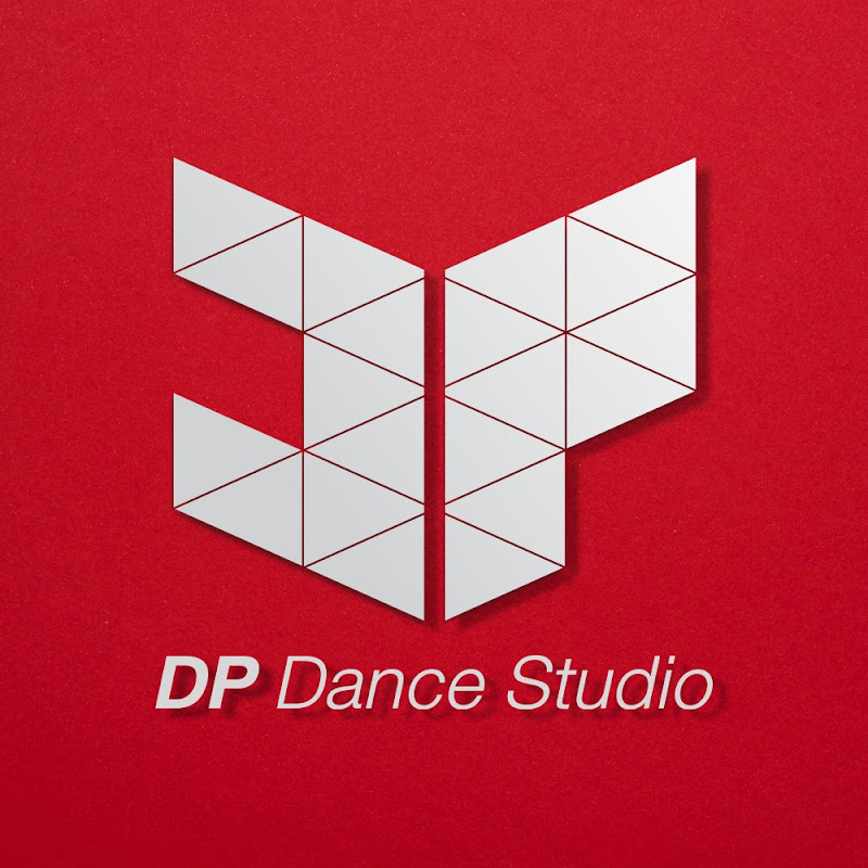 Logo for DP OFFICIAL