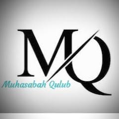 muhasabah Qulub