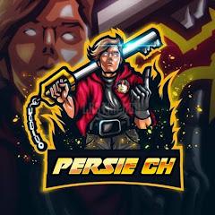 Persie Ch