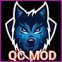 NQC Mod