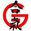 Guillaume Erard - Aikido & Daito-ryu Aiki-jujutsu