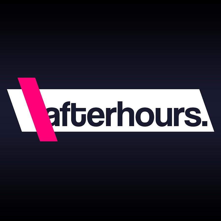 afterhours.