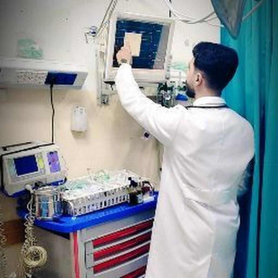 Start Games .Com