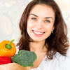 Nutrition & Weight Loss Company